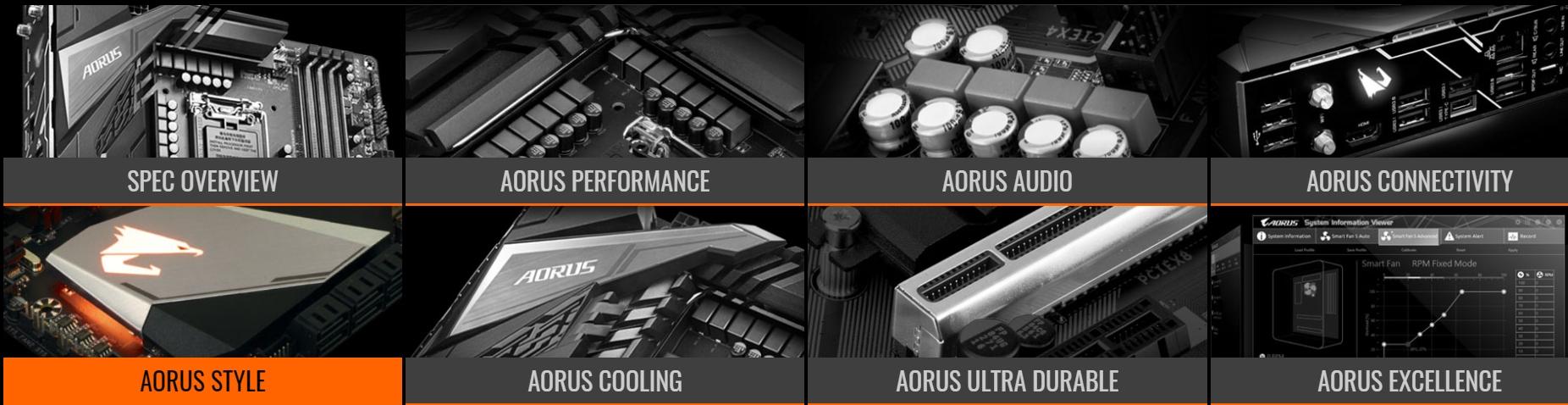 Gigabyte AMD X570 I AORUS Pro Wifi ITX Motherboard, AMD Ryzen, Dual PCIe  4 0 M 2, M 2 Thermal Guard,