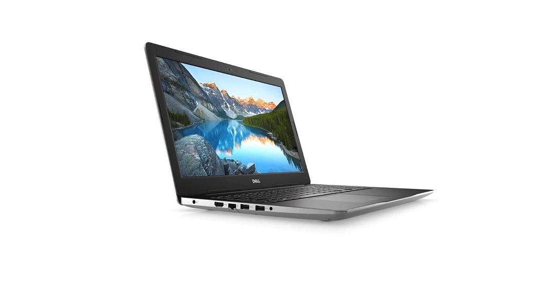 Dell Inspiron 3581-01