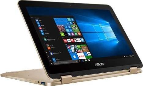 ... Asus E202sa Fd112t Intel Celeron N3060 Ram 2gb 500gb 116 Windows 10 Source Asus VivoBook TP203NAH