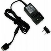 Wacom Cintiq13HD/Companion AC Adaptor | POW-A122