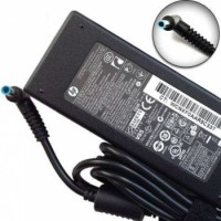 Replacement AC Adapter for HP (Input 100-240V (50-60Hz) (Output 19.5V-4.62A) 90WH