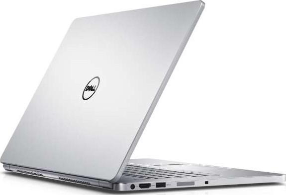 dell vostro 5471 1157 silver laptop intel core i7 8550u 1 8ghz 14