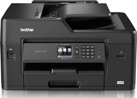 Brother Printer Driver Uae