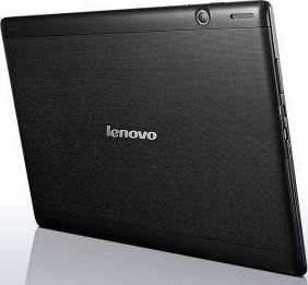 "Lenovo IdeaTab S6000 59 368553 10.1"" Entertainment Tablet"