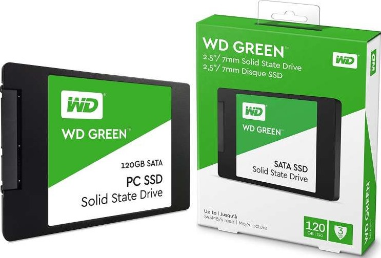 Alarme Sans Fil moreover Wd Green Pc Ssd 120 Gb Wds120g1g0a 00ss50 also 663247C8 A850 4736 9248 AE173B32EE1F besides Incendie Antenne Tour Cn Toronto further Phasis  merce epicerie. on surveillance ca…