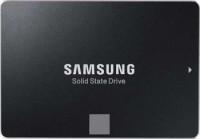 Samsung 850 EVO 1TB 2.5-Inch SATA III Internal SSD MZ-75E1T0B