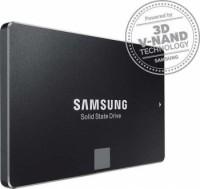 Samsung 850 EVO 250GB 2.5-Inch SATA III Internal SSD MZ-75E250B