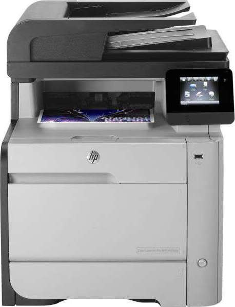hp color laserjet pro mfp m476dw cf387a buy best price in uae dubai abu dhabi sharjah. Black Bedroom Furniture Sets. Home Design Ideas