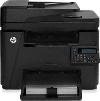 HP LaserJet Pro MFP M225dn | CF484A
