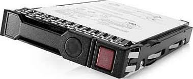 HP SAS HARD DRIVE 146GB/10K (2.5 inch) - 6G DUAL PORT OEM | 507125-B21
