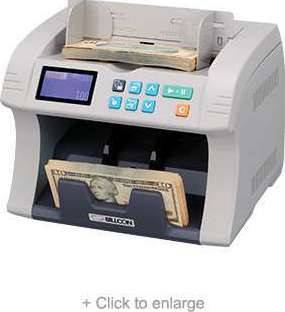 Billcon N-120A Banknote Counting Machine