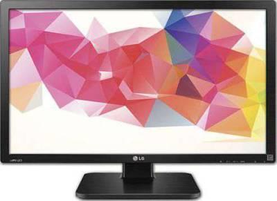 LG 27MB85R  27 Inch Display Monitor ( DVI/ HDMI/ DisplayPort/ Mini DisplayPort )