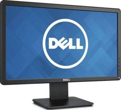Dell E2015HV 20 Inch Display Monitor