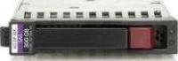 HP 300GB 6G SAS 15K LFF (3.5-inch) Dual Port Enterprise Hard Drive 516814-B21/516810-001