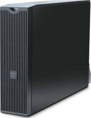 APC SURT192XLBP Smart-UPS RT 192V RM Battery Pack - SURT192XLBP