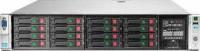 HP ProLiant DL380p Gen8 - 709943-421