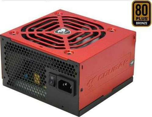 700w Power Supply Best Buy