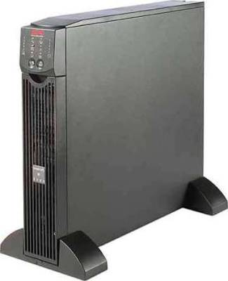 APC Smart-UPS RT 1000VA 230V - SURT1000XLI