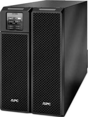 APC Smart-UPS SRT 8000VA 230V - SRT8KXLI