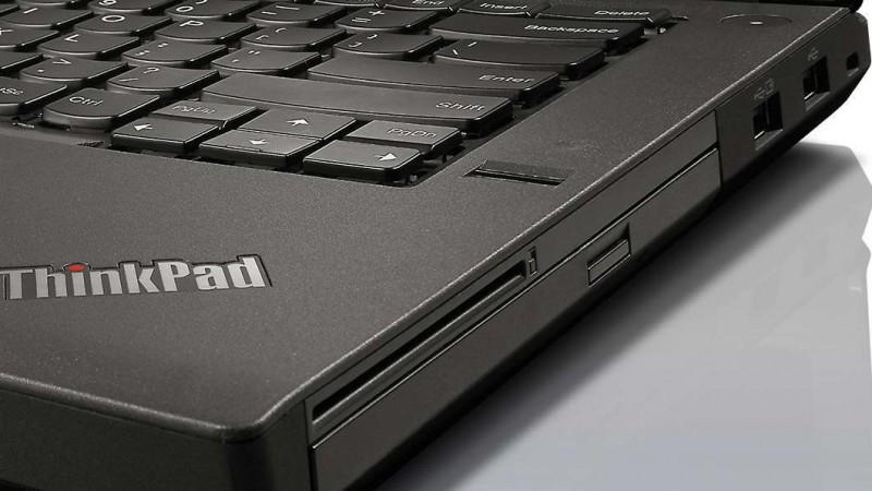 Lenovo Thinkpad T440p 20an00buad Intel Core I7 4710mq 2