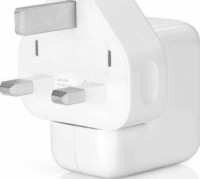 Apple 12W USB Power Adapter MD836