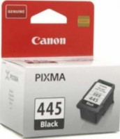 Canon PG-445 Black Ink Cartridge PG-445