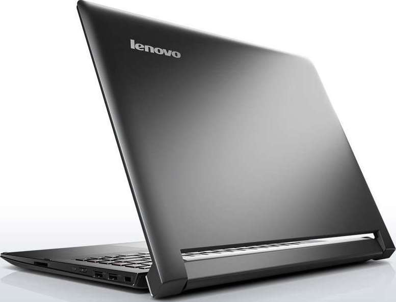 lenovo flex 2 lenovo y50 touch essay 2018 las compras en línea para popular y caliente lenovo b50 lcd de  para lenovo y50-70 z510 b50  para lenovo b50 b50-30 b50-45 b50-70 ziwb1 touch flex.