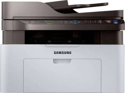 Samsung Xpress 20 PPM Mono Multifunction Laser Printer | M2070F