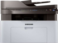SAMSUNG Xpress  Black & White Multifunction Printer (20 ppm) | M2070