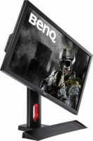 BenQ XL2720Z 27 Inch Led Gaming Monitor