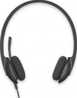 Logitech USB Headset H340 | 981-000475