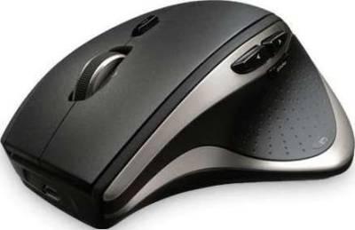 Logitech Performance Mouse MX | 910-004808