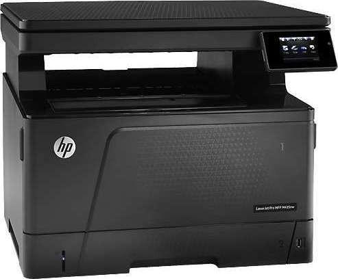 hp laserjet p2035n printer drivers for windows 7 32 bit
