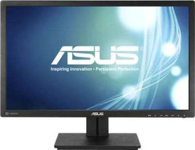 ASUS PB287Q 4K Detail. Unsurpassed Versatility: Professional 28 inch 4K UHD monitor with 3840 x 2160 resolution, 1ms GTG response time and 60Hz refresh rate | PB287Q
