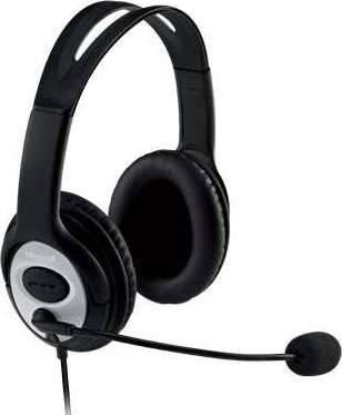Microsoft LifeChat LX-3000 Headset | JUG-00015