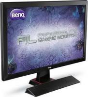 BenQ RL2455HM 24 Inch Gaming Monitor
