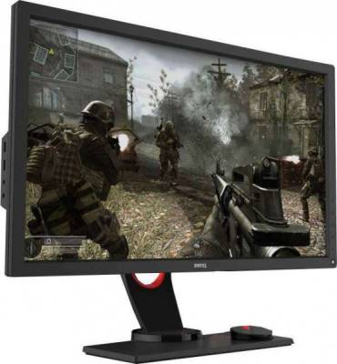BenQ XL2730 27 inch 144Hz Screen LED-Lit Gaming Monitor | XL2730
