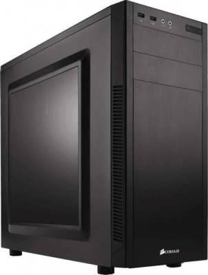 Corsair Carbide 100R Window Mid-Tower Computer Case | CC-9011075-WW