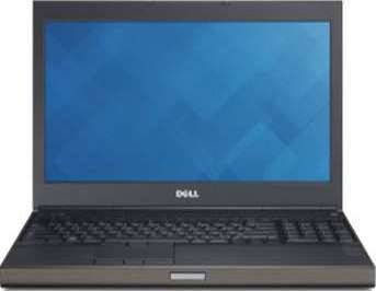 Dell Precision M6800 Mobile Workstation - Intel Core i7-4810MQ Processor | 203-62383
