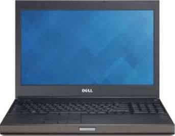 Dell Precision M6800 Mobile Workstation - Intel Core i7-4810MQ Processor   203-62383