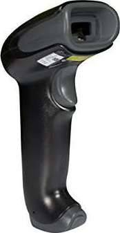 Honeywell USB Barcode Scanner | 1250G