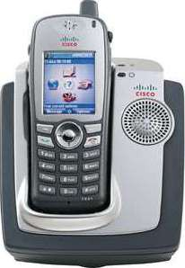 Cisco Unified Wireless Ip Phone 7921 Buy Best Price In