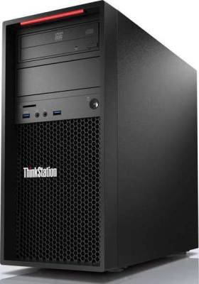 P300 Tower Intel Xeon Processor E3-1246 v3 | 30AH0025AX + K620