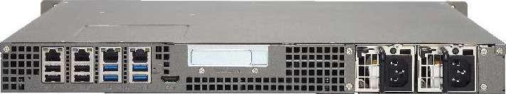 QNAP TVS-471U TurboNAS QTS Windows 8 X64