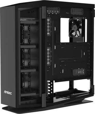 Antec S10 Signature Full Tower Computer Cases S10 Buy