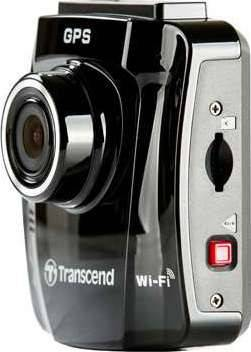 Transcend DrivePro 16Gb Car Video Recorder | TS16GDP220M
