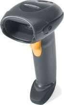 Motorola 2D Laser Barcode Scanner | DS4208