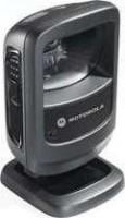 Motorola Laser Barcode Scanner | DS9208
