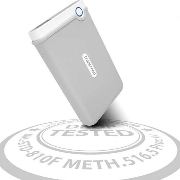 External hard drive walmart