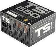 XFX TS Series P1-550G-TS3X 550W ATX12V |  P1-550G-TS3X